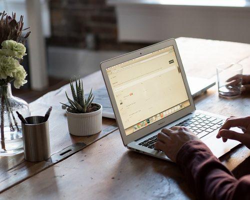 Какие услуги можно заказать, воспользовавшись сайтом?