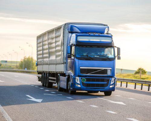 Фургоны любой конфигурации по выгодной цене