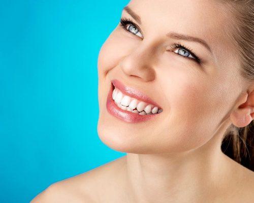 Долго ли держится эффект процедуры отбеливания зубов
